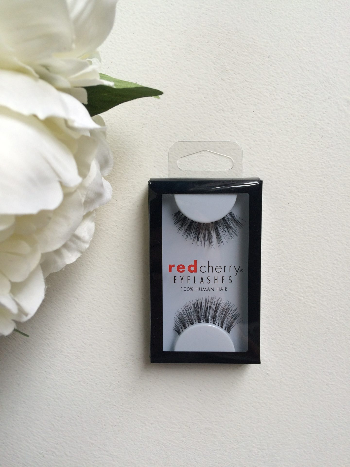 favourite-lashes