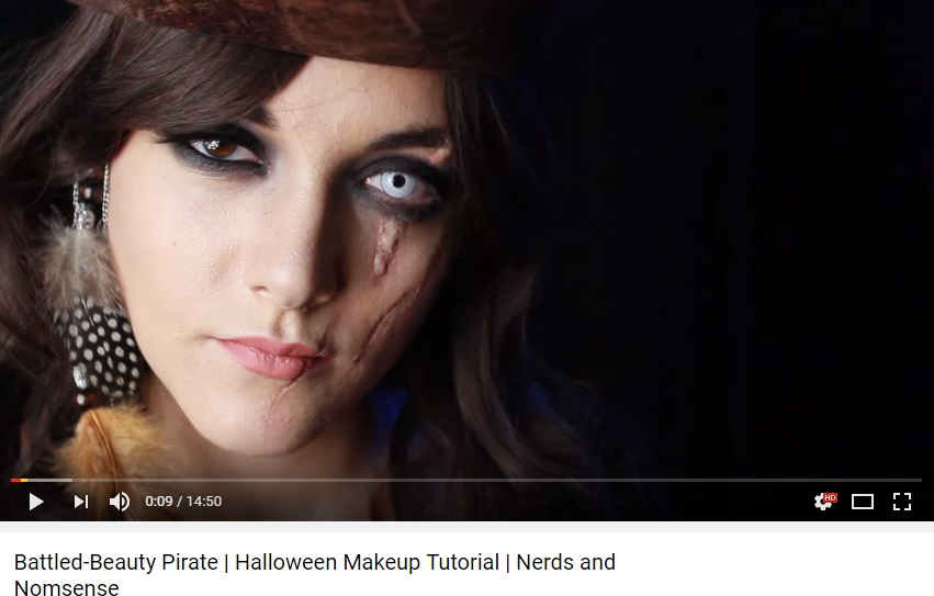 halloween-tutorial-14