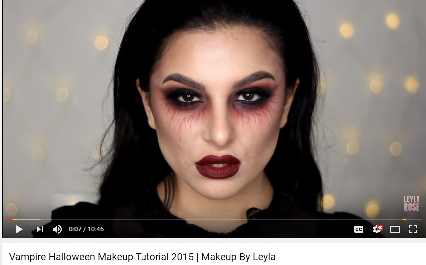 halloween-tutorial-20