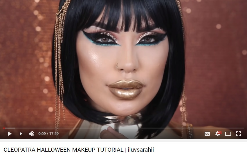 halloween-tutorial-3