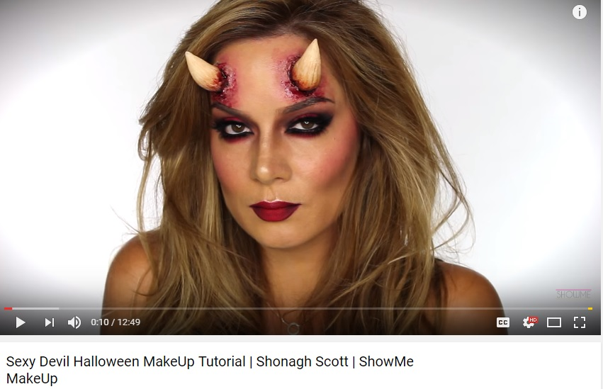 halloween-tutorial-4