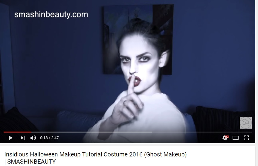 halloween-tutorial-7