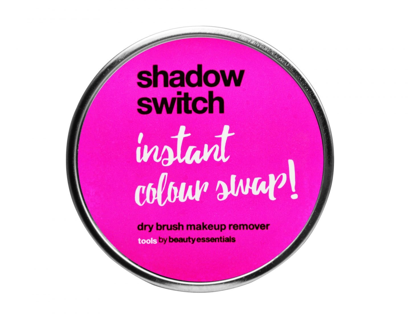 shadow-switch