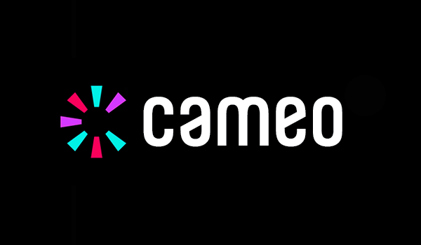 Cameo Gives You Personalised Shout Outs From Your Idols